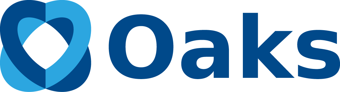 Oaks建設